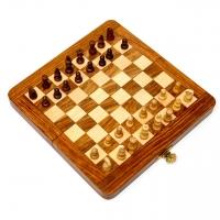 Класичні шахи подарункові G110
