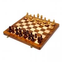 Сувенирные шахматы оригинальные G113