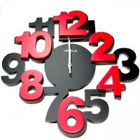 Настенные часы T9229