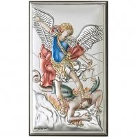 Икона Святого Михаила 18031/4XL COL Valenti