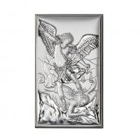 Икона Архангела Михаила 18031/3L