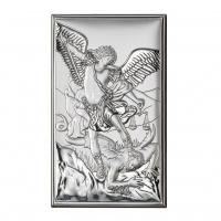 Икона Св. Архангела Михаила 18031/3XL Valenti