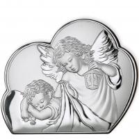 Икона Ангела Хранителя 81257/4L Valenti