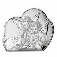 Икона Ангелы Хранители 81256/3L Valenti