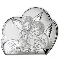 Ікона Янголи Хранителі 81256/4L Valenti
