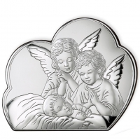 Икона Ангелы Хранители 81256/4L Valenti