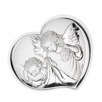 Икона Ангел Хранитель 81258/2L Valenti