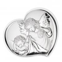 Икона Ангел Хранитель 81258/3L Valenti