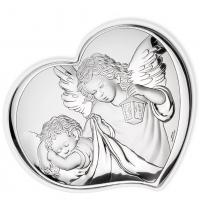 Икона Ангела Хранителя 81258/4L Valenti
