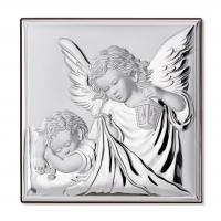 Икона Ангела Хранителя 81200/2L Valenti