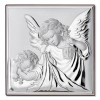 Икона Ангела Хранителя 81200/3L Valenti