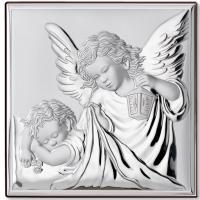 Икона Ангел Хранитель 81200/4L Valenti