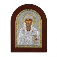 Икона Святой Спиридон MA/E1111-DX Prince Silvero