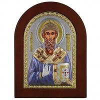 Икона Святой Спиридон Тримифунтский MA/E1111-AX-C