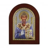 Икона Святой Спиридон MA/E1111-DX-C Prince Silvero