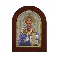 Икона Спиридон Тримифунтский MA/E1111-ΕX-C