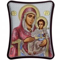 Ікона Єрусалимська Божої Матері MA/E1402/1XC Prince Silvero