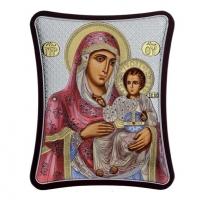 Икона Иерусалимская Богоматери MA/E1402/2XC