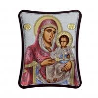 Икона Иерусалимская Богородицы MA/E1402/3XC Prince Silvero