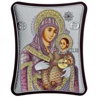 Икона Вифлеемская Божией Матери MA/E1409/1XC Prince Silvero