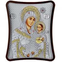 Икона Божьей Матери Вифлеемская MA/E1409/1X Prince Silvero