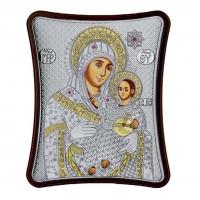 Икона Богоматери Вифлеемская MA/E1409/2X Prince Silvero
