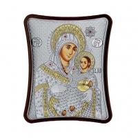 Икона Богородицы Вифлеемская MA/E1409/3X Prince Silvero