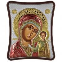 Икона Божией Матери Казанская MA/E1406/1XC Prince Silvero