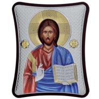 Икона Иисуса Христа Спасителя MA/E1407/1XC