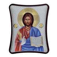 Ікона Ісуса Христа MA/E1407/2XC Prince Silvero