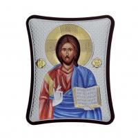 Икона Христа Спасителя MA/E1407/3XC Prince Silvero