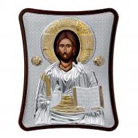 Икона Иисуса Христа MA/E1407/2X Prince Silvero