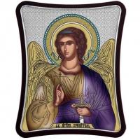 Ікона Янгол Охоронець MA/E1426/1XC