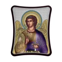 Икона Святой Ангел Хранитель MA/E1426/3XC Prince Silvero