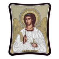 Икона Ангела Хранителя MA/E1426/2XG Prince Silvero