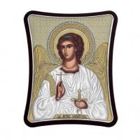 Ікона Святого Янгола Охоронця MA/E1426/3XG Prince Silvero