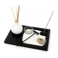 Дизайнерський свічник і ваза HY069