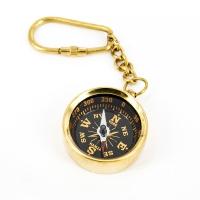 Брелок компас NI023