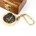 Компас брелок в подарочной коробке NI023A