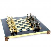 Шахматы Греко-Римский период S3AGREE Manopoulos