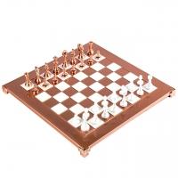 Шахматы класcические Стаунтон S34GCBT Manopoulos