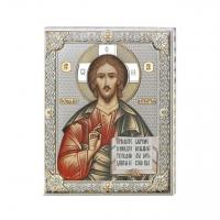 Икона Иисуса Христа 85300 3L Valenti