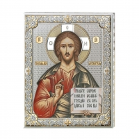 Икона Иисус Христос 85300 4L Valenti