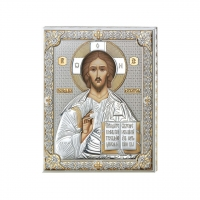 Икона Иисуса Христа 85300 3LORO Valenti