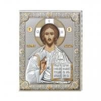 Икона Иисус Христос 85300 4LORO Valenti