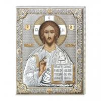 Икона Христа Спасителя 85300 6LORO Valenti