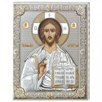 Икона Спасителя Иисуса Христа 85300 7LORO Valenti