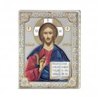 Икона Иисус Христос 85300 4LCOL Valenti