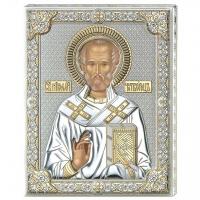 Ікона Святого Миколая 85301 6LORO Valenti