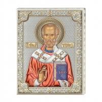 Ікона Миколи Чудотворця 85301 4LCOL Valenti